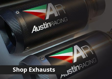 Shop Exhausts