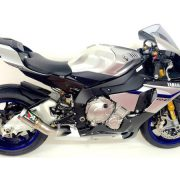 GP1R silver ti