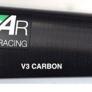 V3 CARBON MUFFLER