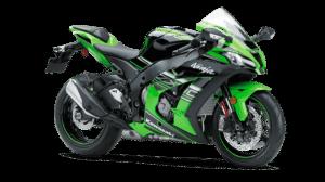 ZX10R 2010-2019