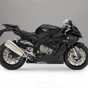 S1000RR 2015-2016