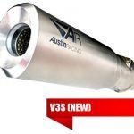 v3s-new