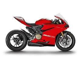 PANIGALE 1199-1299 S R