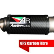 gp2 carbon fibre