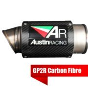 gp2r carbon fibre