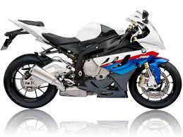 S1000RR & HP4 2010-2014