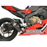 honda-cbr-1000rr-2017-gp3-exhaust-systems