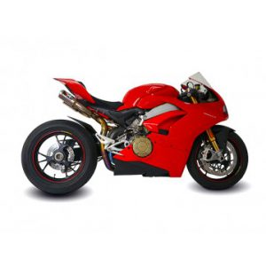 PANIGALE V4 R/S/SPECIALE