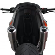 rs22 rear close