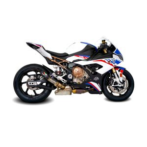 S1000rr 2019 Decat And Full Systems Coming Soon Austin Racing